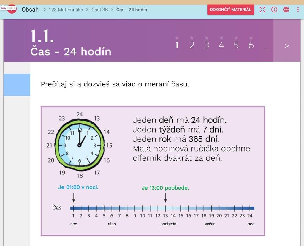 123-matematika-11